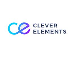 Clever Elements Autoresponder