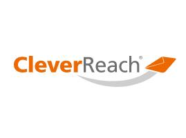 CleverReach Autoresponder