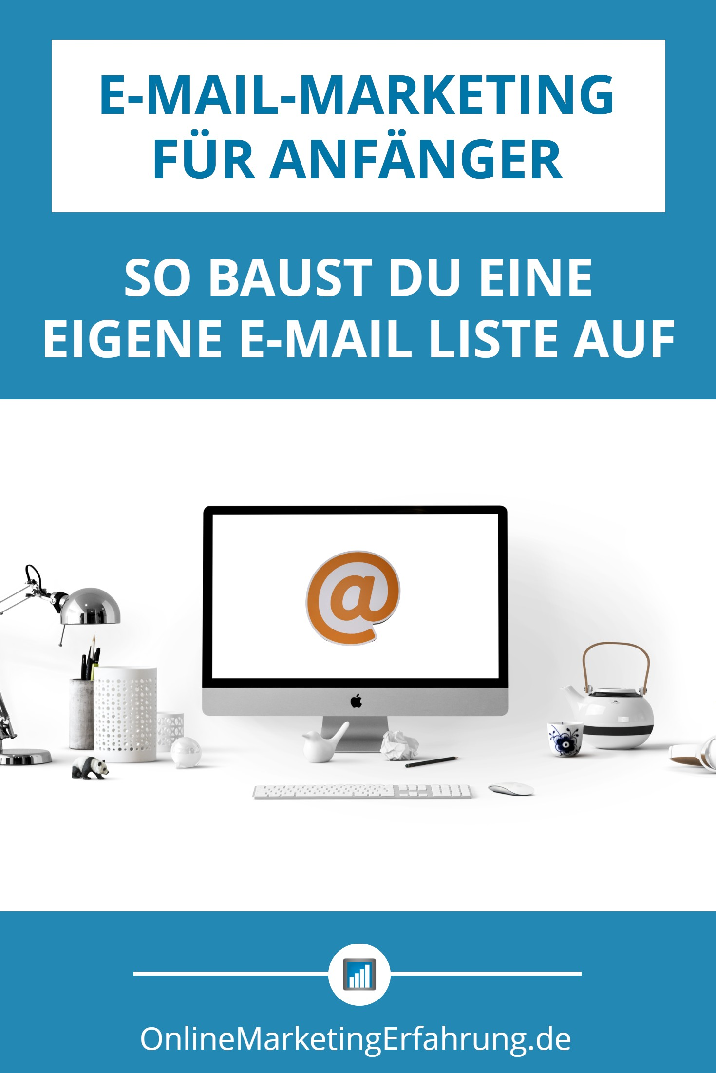 E-Mail-Marketing für Einsteiger