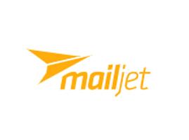 Mailjet Autoresponder