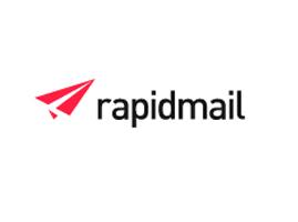 RapidMail Autoresponder
