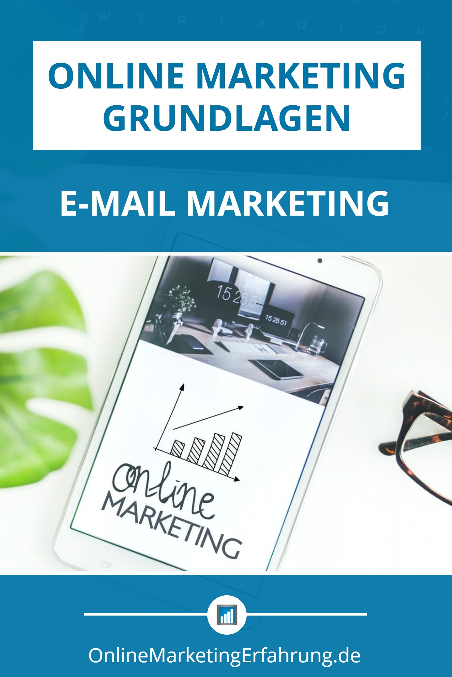 E-Mail Marketing Grundlagen